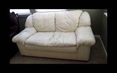 Blair Leather Sofas