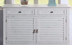 Pineville Dining Sideboards