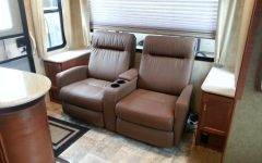 Rv Recliner Sofas