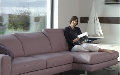 Nashua Nh Sectional Sofas