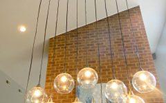 Cb2 Lighting Pendants