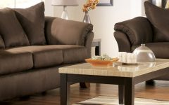 Knoxville Tn Sectional Sofas