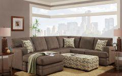 Phoenix Sectional Sofas