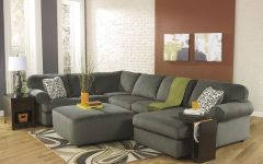 Sectional Sofas at Sears