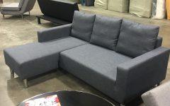 Sectional Sofas for Condos