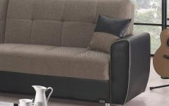 Sofa Maryland