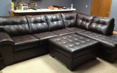 Big Lots Leather Sofas