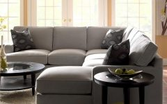 New Orleans Sectional Sofas