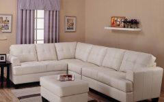 Leather Sectional Sofas Toronto