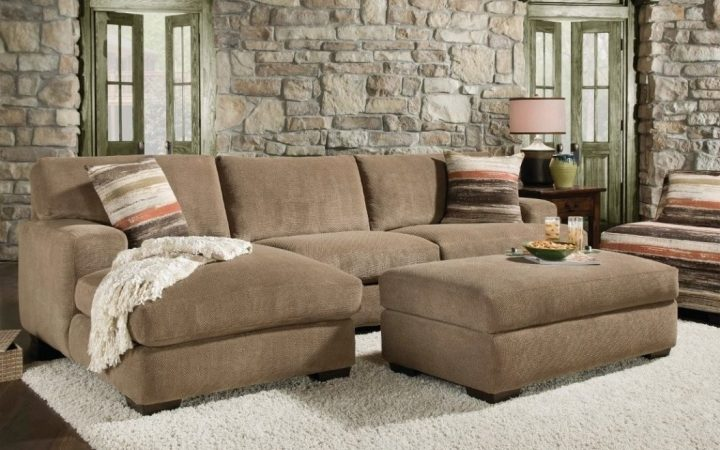 Sectional Sofas at Raymour and Flanigan