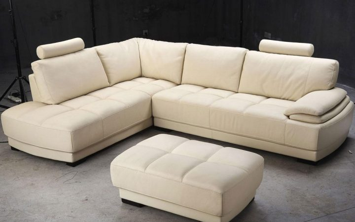 Sectional Sofas in Charlotte Nc