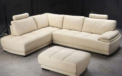 Sectional Sofas at Charlotte Nc