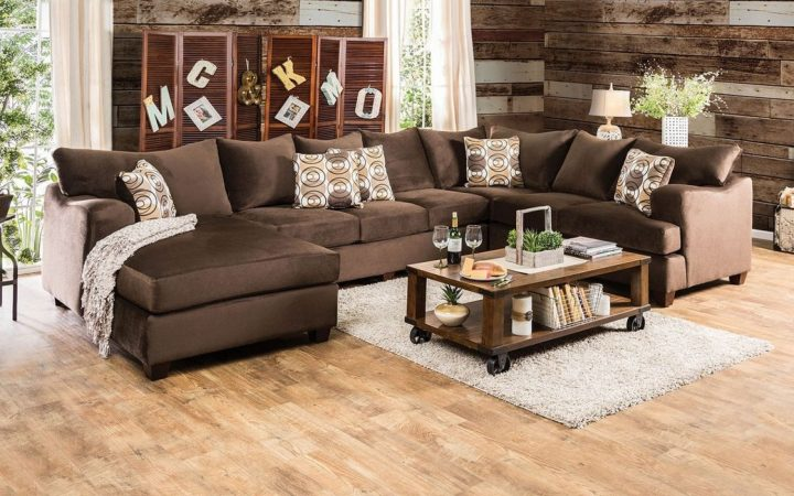 Erie Pa Sectional Sofas