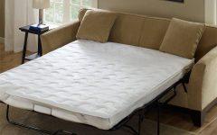 Sheets for Sofa Beds Mattress