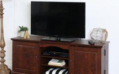 Century Sky 60 Inch Tv Stands