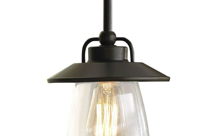 Lowes Edison Pendant Lights