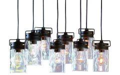 Allen Roth Lights