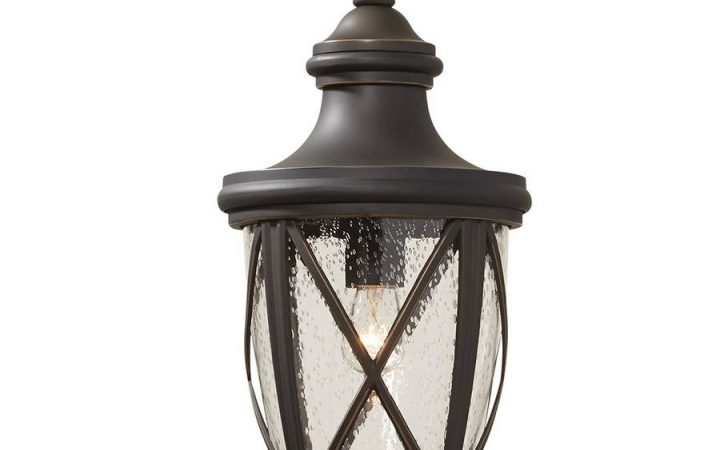 Lowes Outdoor Hanging Lights