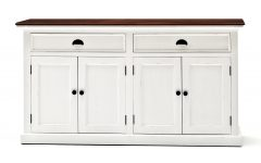 Sideboards by Wildon Home