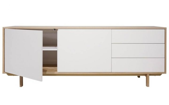 Dania Sideboards