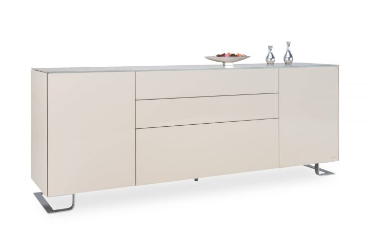 Joop Sideboards