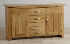 Sideboards Decors