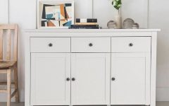 Cheap Sideboards