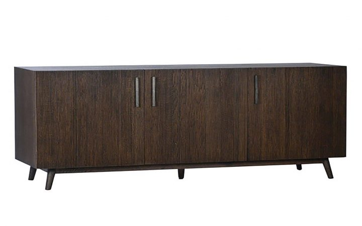 72 Inch Sideboards