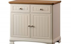 Small Sideboards With Drawers