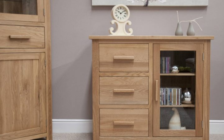 Small Sideboard Cabinets
