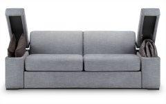 Storage Sofa Beds