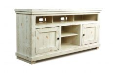 Sinclair White 64 Inch Tv Stands