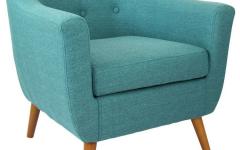 Single Seat Sofa Chairs