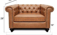 Single Sofas