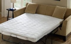 Sleeper Sofas Mattress Covers