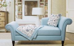 Small Bedroom Sofas