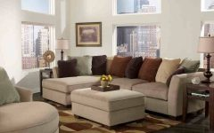 Small Lounge Sofas