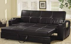 Sofa Beds Bar Shield