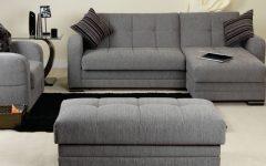 Cheap Corner Sofa Bed