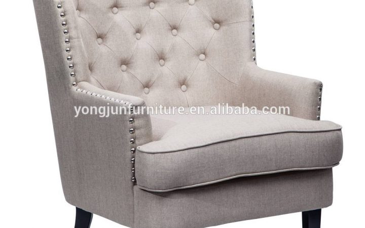 Bedroom Sofa Chairs