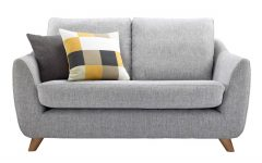Cool Cheap Sofas