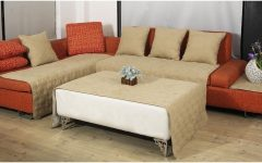 Target Sectional Sofas