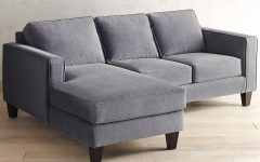 Pier One Sleeper Sofas