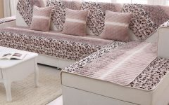 Sofa Settee Covers