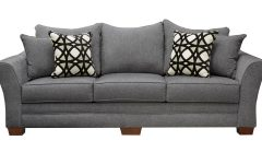 Affordable Tufted Sofas