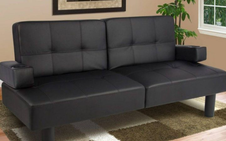 Sofas With Support Board
