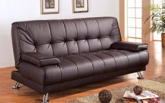 Sofa Orange County