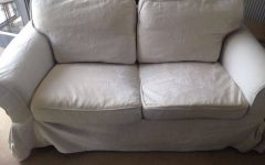 Sofa With Washable Covers