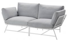 Sofa Chairs Ikea