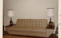 Castro Convertibles Sofa Beds